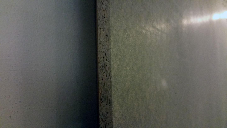 cementotřísková deska